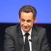 Débats à l'UMP: Sarkozy fixe les règles