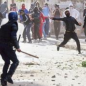À Alger, la contestation commence à se politiser