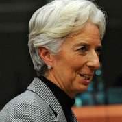 La zone euro planche sur une hausse du fonds