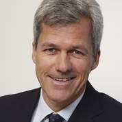 Eric Boustouller, de Microsoft à l'AmCham