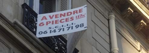 «Les vendeurs surestiment leur bien»