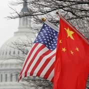 La bataille yuan-dollar s'invite à Washington