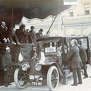 Monte-Carlo fête son centenaire