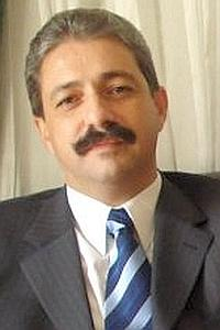 Khalil Zaouia - DR.