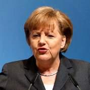 Zone euro: Berlin pour la retraite à 67 ans