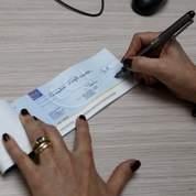 Moyens de paiement : la France à deux vitesses
