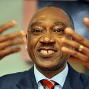 Côte d'Ivoire: la crainte d'une faillite
