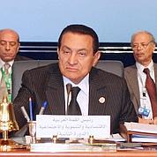 Les pays arabes veulent éviter la contagion