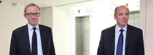 Orange et Canal+unissent leurs chaînes cinéma