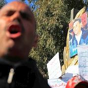 À Sidi Bouzid, où a commencé la révolution