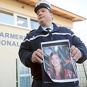 Disparue de Pornic : le suspect admet un accident