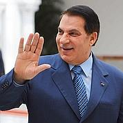 Tunisie : 33 proches de Ben Ali arrêtés
