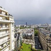 L'immobilier dope le patrimoine des Français