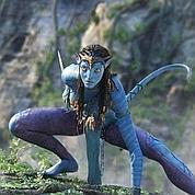 Avatar ,le Star Wars du troisième millénaire
