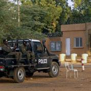 Français du Niger: vivre sous la menace