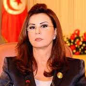 L'intrigante Leïla Ben Ali, «régente» déchue