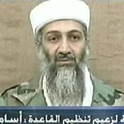 Ben Laden menace de tuer des otages français