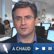 Nominations des César : un bon cru 2010
