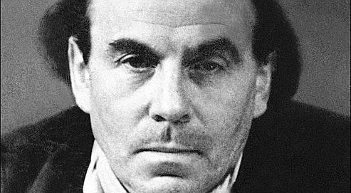 Mitterrand retire Céline des célébrations nationales