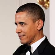 Barack Obama avance ses pions pour 2012