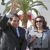 La pieuvre Ben Ali disséquée
