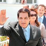 Enquête sur le clan Ben Ali-Trabelsi