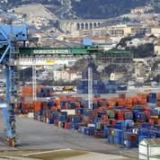 Ports : une réunion est prévue mardi