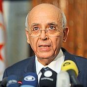Tunisie : le premier ministre avait «peur»