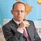 Tunisie : l'analyse de l'islamologue Guidère