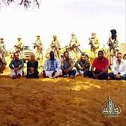 Les otages d'Aqmi ne seraient plus au Mali