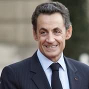 G8-G20: Sarkozy lance la présidence française