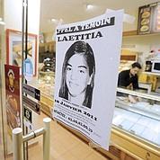 Disparition de Laëtitia : la famille n'y croit plus