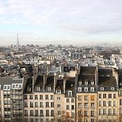 Bercy:construire plus pour se loger mieux
