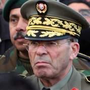 Tunisie : l'armée promet la paix
