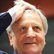 Trichet met en garde contre l'inflation