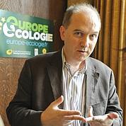 «Nicolas Hulot incarne nos aspirations»