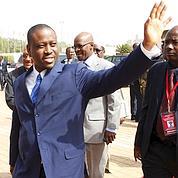 L'Afrique de l'Ouest crève l'abcès ivoirien