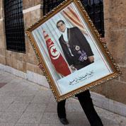 Dans les coulisses du départ de Ben Ali