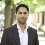 Ramit Sethi est l'auteur du livre I will teach you to be rich, adapté en Français par Michaël Ferrari.