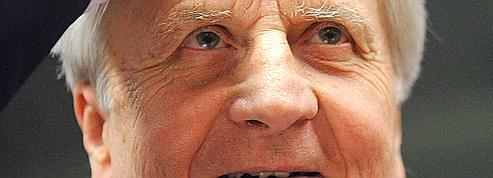 Trichet s'alarme contre l'inflation