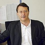 Izraelewicz proposé à la tête du Monde