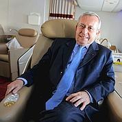 Air France veut privilégier la sécurité