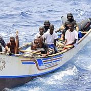 Propositions de Lang contre les pirates