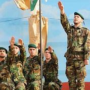 Pas à pas, le Hezbollah a neutralisé ses rivaux