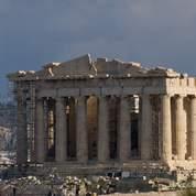 Dettes : la France pour un délai à la Grèce