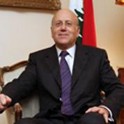 Liban: un 1er ministre pour éviter le chaos