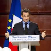 L'épargne des Français au service des PME
