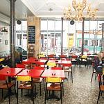 Le Pause Café