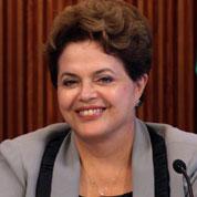 G20: le Brésil hostile aux idées de Sarkozy