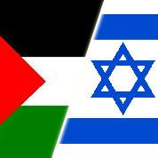 Négociations secrètes israélo-palestiniennes